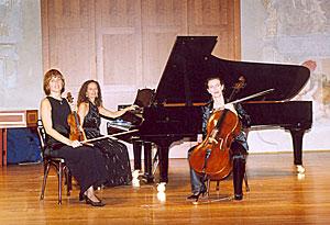 Concert (Genova)