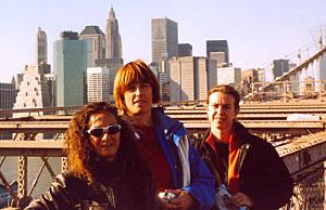 NewYork (2005)